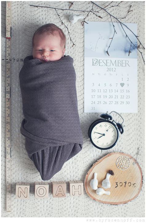 design foto baby nerd up your birth announcement one more thing before we