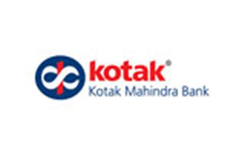 kotak mahindra bank payment gateway ccavenue 174 widest range of payment options