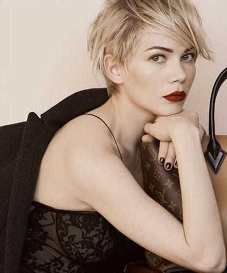 feminine short hairstyles 2017 20 inspirations of feminine short hairstyles for women