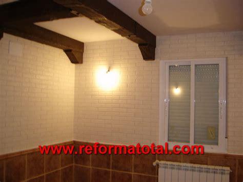 decoracion con vigas de madera 05 38 fotos decoraciones vigas madera carpinteria de