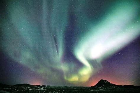 airbnb iceland northern lights 14 best sta travel list images on