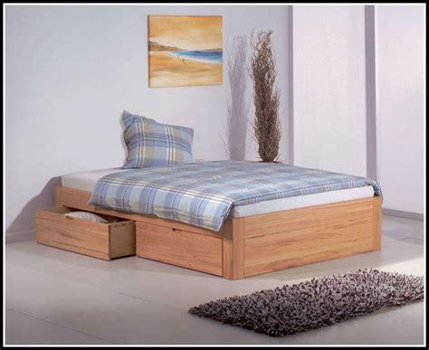 Betten Ohne Kopfteile Betten House Und Dekor Galerie