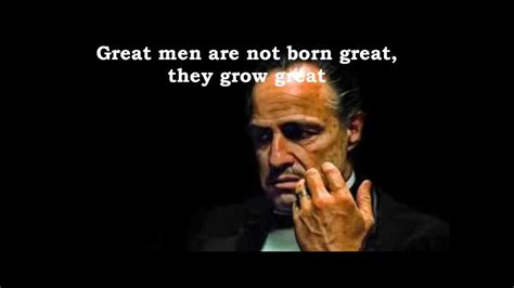 film quotes godfather dinesh kamath dinesh kamath presents more quotes from