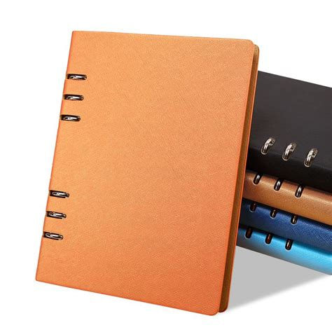caderno sketch book a4 buy office school stationery a5 spiral notebook cover