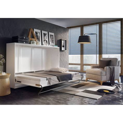 horizontal urban murphy bed horizontal concept pro horizontal 90 murphy bed wall fold away bed