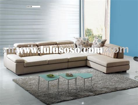 home sofa design home sofa modern design leather