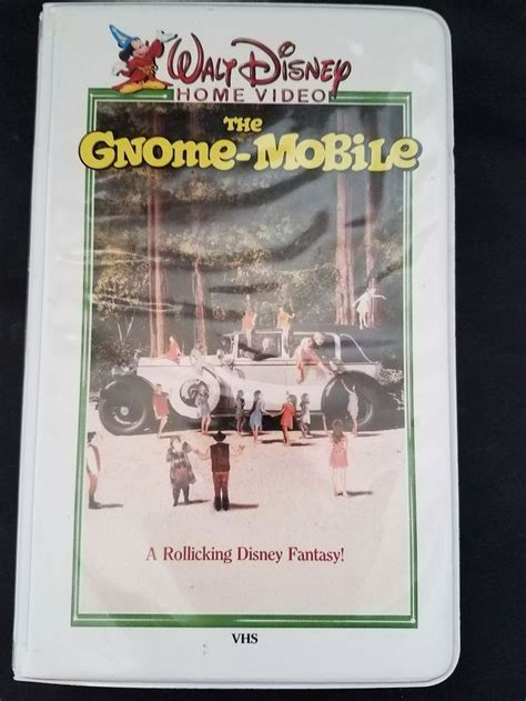 the gnome mobile 1000 ideas about gnome mobile on mobile
