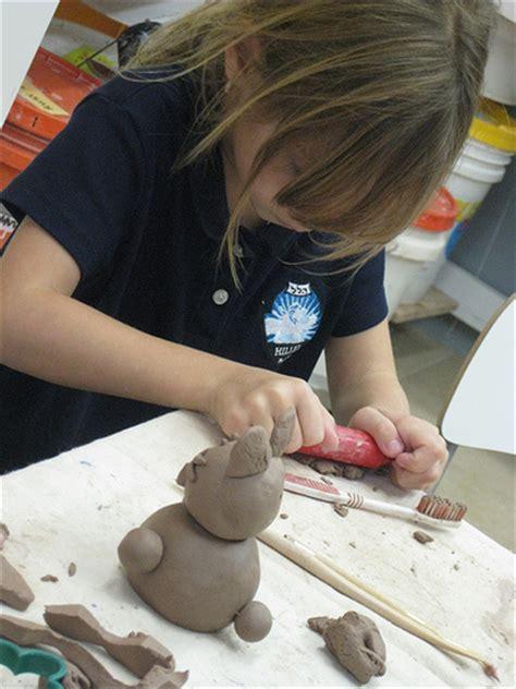 miy ceramics studio ceramics child class 171 171 miy ceramics