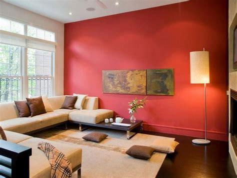 wohnzimmer paint ideas 58 best regale wohnzimmer images on live