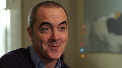 is titus welliver related to james nesbitt james nesbitt james nesbitt actor