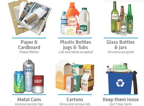 drop  recycling program swaco