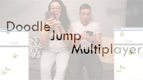 doodle jump multiplayer doodle jump multiplayer