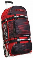 Image result for bags-luggage