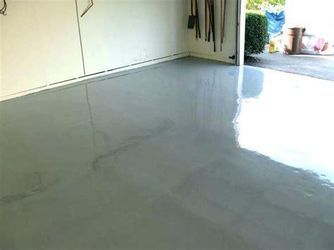 Rustoleum Garage Floor Paint Mercial   Carpet Vidalondon