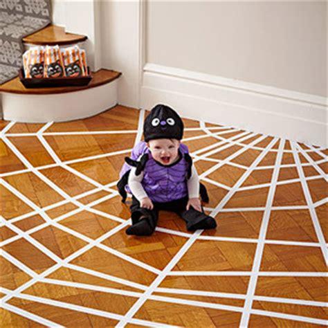 images of floors and decor halloween ideas cute halloween decorating ideas
