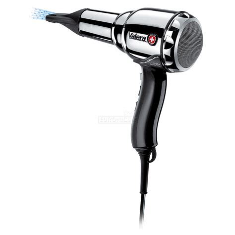 Hair Dryer Valera hair dryer valera swiss metal master light ionic 584 01