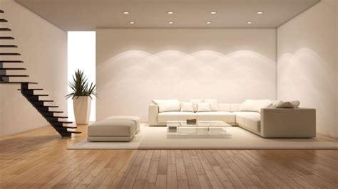 insonorizzare il soffitto come insonorizzare un appartamento costi e tecniche