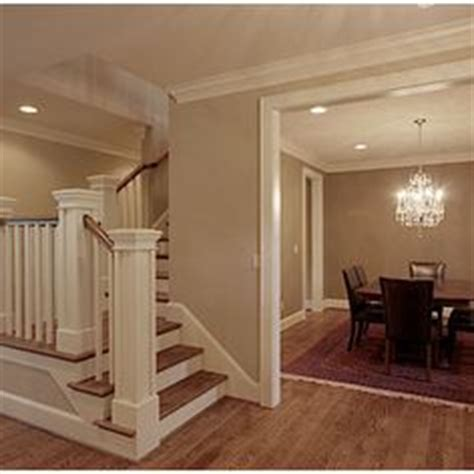 1000 images about upstairs hallway on hallway walls behr and wall colors