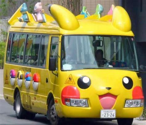 imagenes autobus escolar adorables autobuses escolares en jap 243 n marcianos