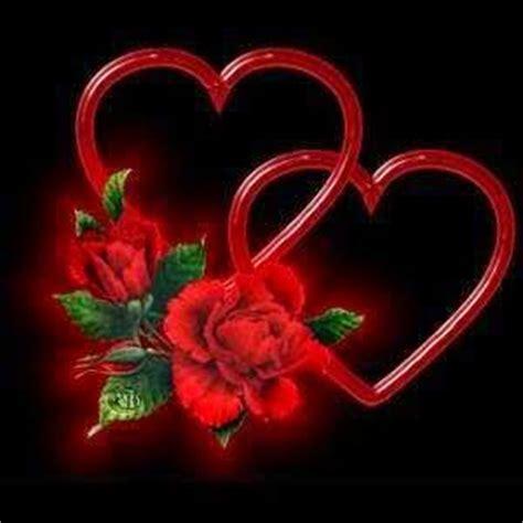 imagenes de amor animadas de flores mensajes de amor imagenes de amor animadas con brillo