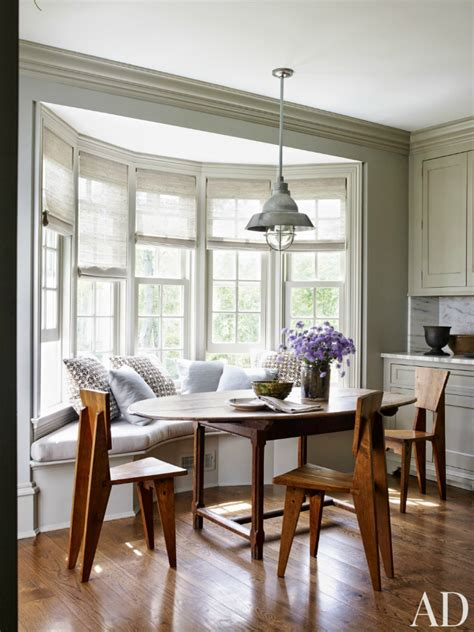 unique dining room chairs dining room ideas