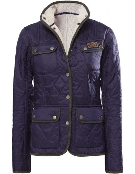 Womens Barbour Quilted Jacket Sale by Off41 Barbour Shop Barbour Outlet Barbour Quilted Jackets Sale