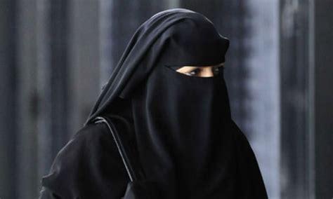 Wanita Islam Dan Transformasi Sosial Keagamaan lecehkan wanita bercadar restoran jerman utara dibanjiri kecaman hidayatullah