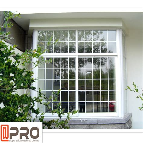 house window grill modern house grill design modern windows grill design pvc sliding balcony window