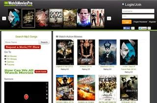 film streaming uk sites 10 best sites to watch free movies online without