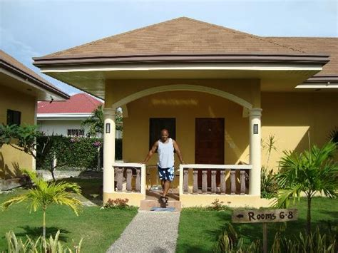 beautiful bungalow houses in the philippines studio - Pictures Of Bungalow Houses In The Philippines