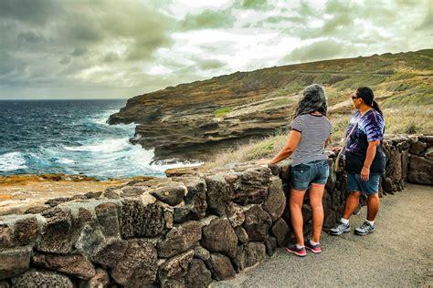airbnb boat rental oahu oahu private tours by jeep suv or mini coach honolulu tours