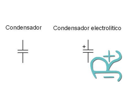 capacitor no polarizado definicion componentes condensador capacitor rduinostar arduinoespa 241 a