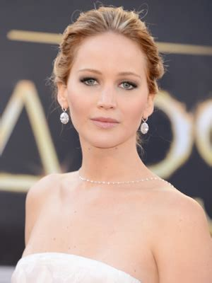 jennifer lawrence makeup tutorial jennifer lawrence makeup foundation mugeek vidalondon