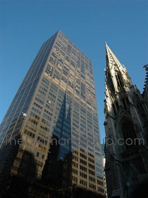 tower apartments nyc olympic tower condominium 641 fifth avenue manhattan condo apartments for sale rent and lease