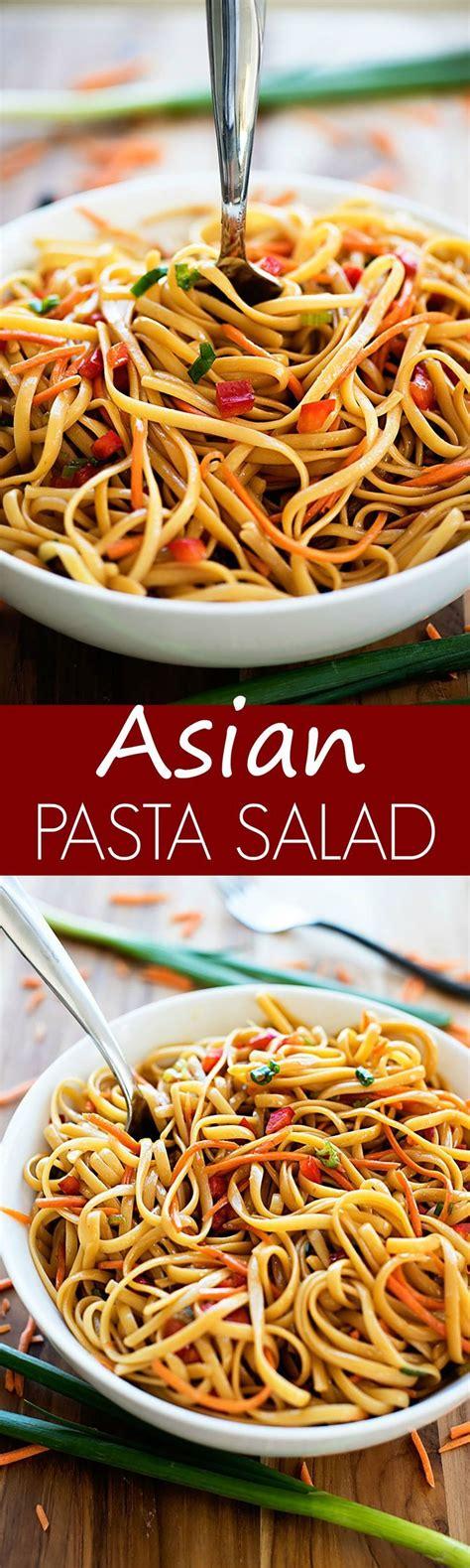cold pasta dish best 20 cold pasta salads ideas on pinterest