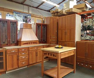 used oak kitchen cabinets used cabinets habitat for humanity restore east bay