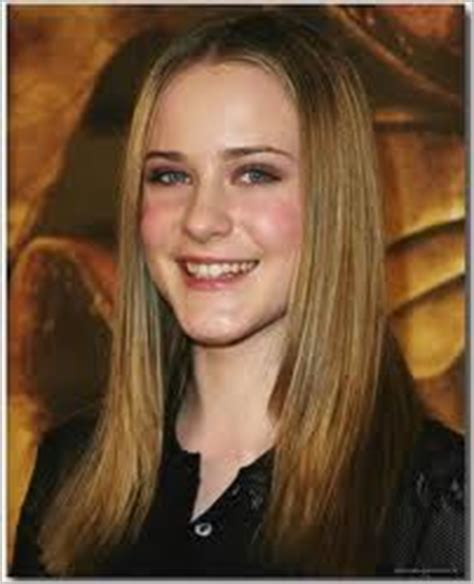 casting couch rachel casting couch evan rachel wood as joni mitchell