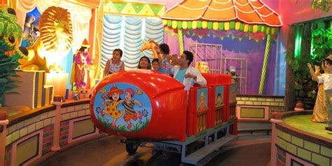 biography of ramoji film city railyatri blog 7 best places to go with kids this summer