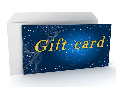 Gift Card Issues - bbb issues warning regarding gift card sales 101 9 the wolf