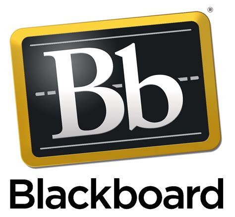 imagenes uñas sandia blackboard becomes unavailable aug 15 17 nebraska today