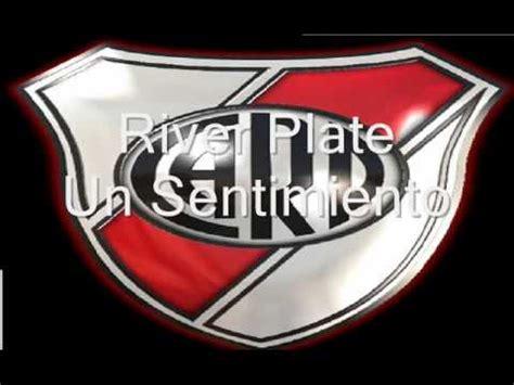 tv plate 2426 canciones river plate cumbia