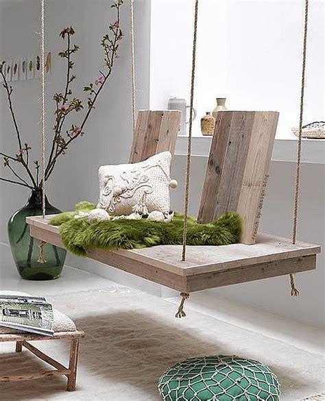 indoor bench ideas unusual indoor benches 25 unique wooden designs