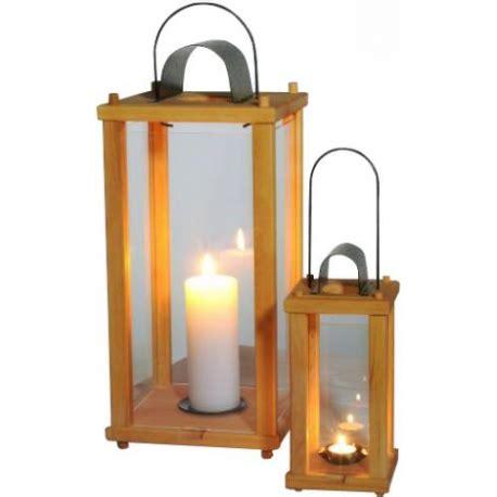 Lanterne Bois Exterieur by Lanterne D Int 233 Rieur Ou D Ext 233 Rieur Pour Bougie Produit Hq