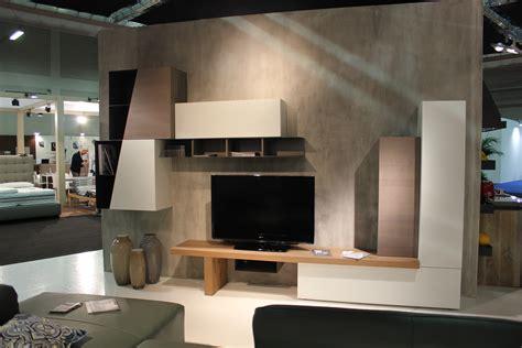 mobili soggiorno particolari mobili particolari per soggiorno awesome soggiorni