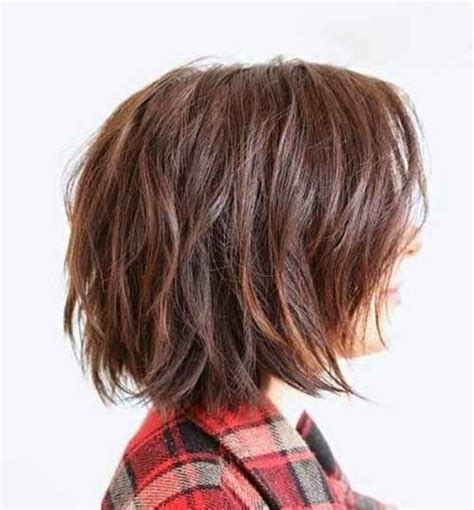 out grow a bob hair style and layer 12 tips to grow out your pixie like a model it keeps