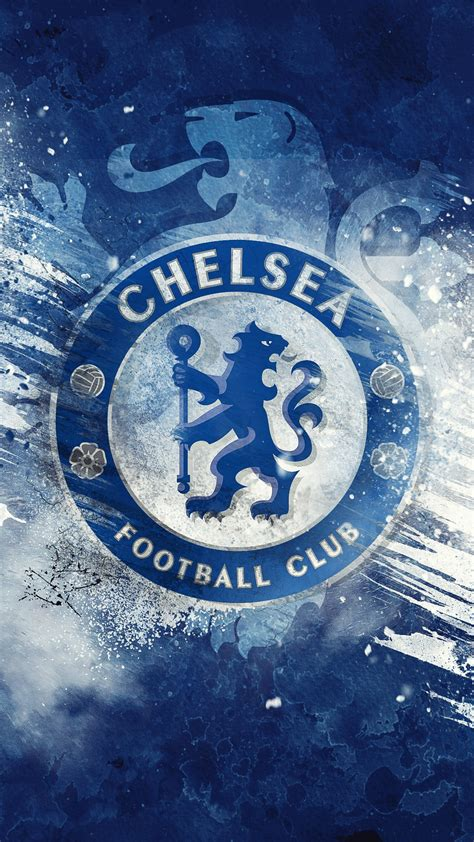 chelsea wallpaper 2017 hd 183�� wallpapertag