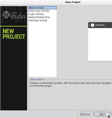 android studio new layout folder android sdk working with android studio