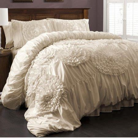 best luxury bedding sleep in style the best luxury bedding for your room