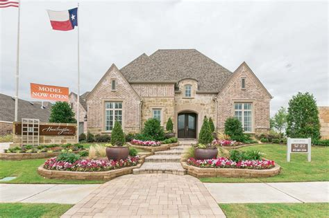 100 sumeer custom homes floor plans sandlin custom