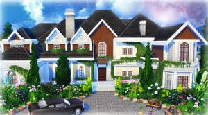 house building games like the sims the sims 4 house building beryl s base game mansion